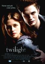 film_twilight.jpg