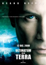 film_ultimatumallaterra08.jpg