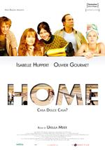 film_home.jpg