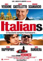 film_italians.jpg