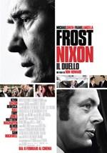 film_frostnixon.jpg