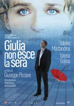 film_giulianonescelasera1