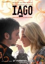 film_iago