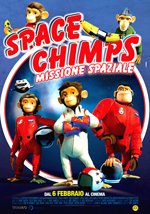 film_spacechimps.jpg