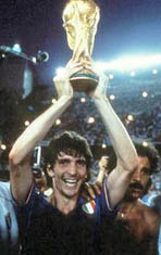 dicono_campionidelmondo1982