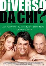 film_diversodachi