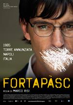 film_fortapasc