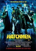 film_watchmen