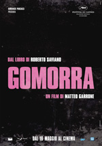 film_gomorra