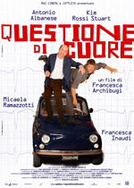 film_questionedicuore