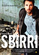 film_sbirri