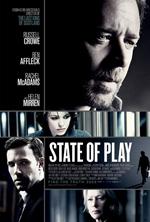film_stateofplay