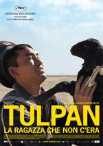 film_tulpan
