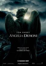 film_angeliedemoni