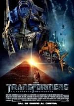 film_transformerslavendettadelcaduto