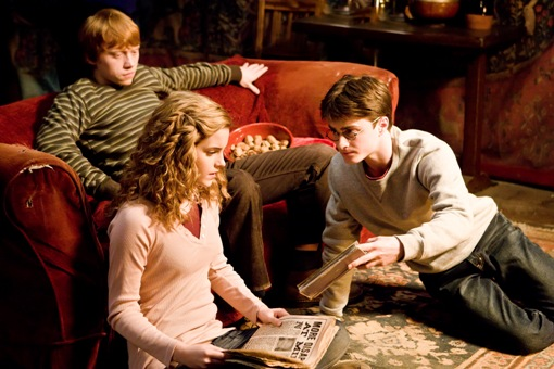 cinema_harrypotter09