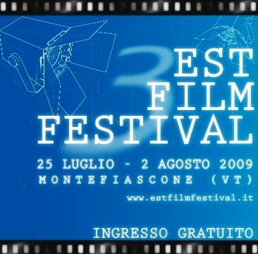 festival_estfilmfestival09