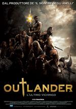 film_outlander1