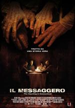 film_ilmessaggero