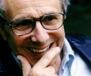 cinema_kenloach