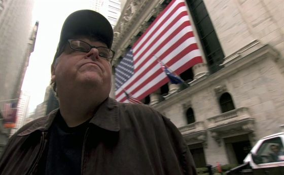 cinema_michaelmoore_capitalism