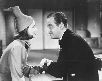 cinema_ninotchka