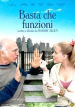 film_bastachefunzioni