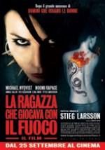 film_laragazzachegiocavaconilfuoco1