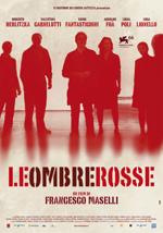 film_leombrerosse