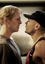 cinema_brotherskab21