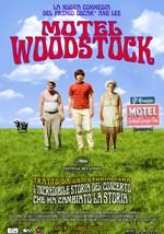 film_motelwoodstock