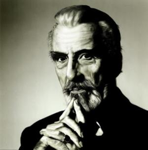 cinema_christopherlee