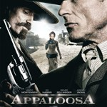 film_appaloosa1
