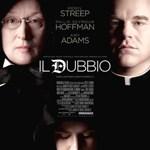 film_ildubbio