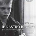 film_ilnastrobianco1