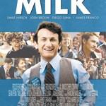 film_milk