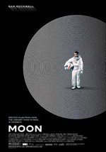 film_moon