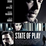 film_stateofplay