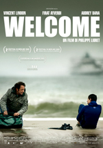 film_welcome