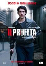 film_ilprofeta