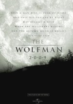film_thewolfman