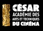 cinema_cesar2010