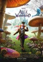 film_aliceinwonderland