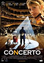 film_ilconcerto