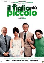 film_ilfigliopiupiccolo