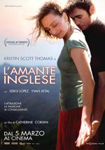 film_lamanteinglese
