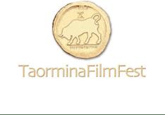 festival_taormina10
