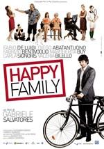 film_happyfamily