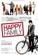 film_happyfamily