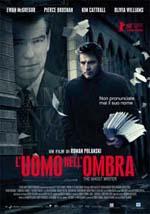 film_luomonellombra